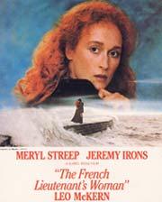 The French Lieutenants Woman Pdf
