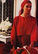 la doncella Natascha Richardson